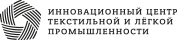 http://inpctlp.ru/images/small-inline-logo.png